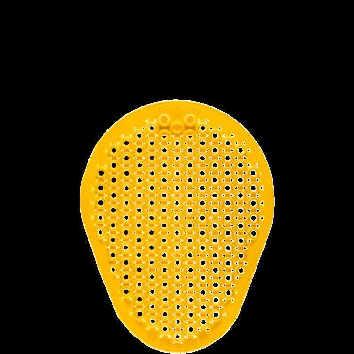 470-1-yellow-1